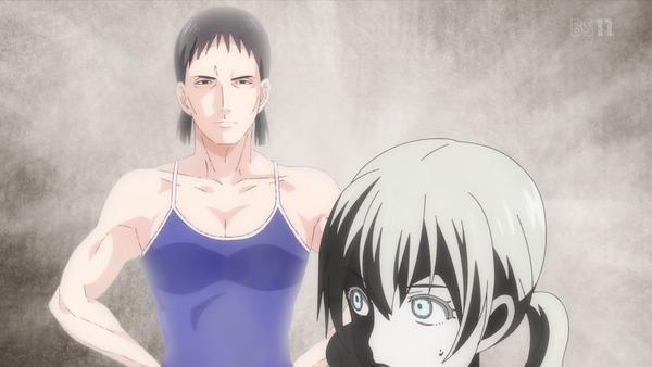 「あそびあそばせ」5話感想 (27)