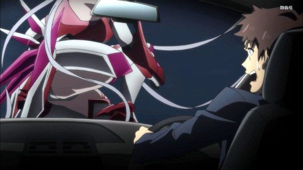 「戦姫絶唱シンフォギアXV」6話感想 (70)