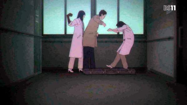 「ブギーポップは笑わない」13話 (18)