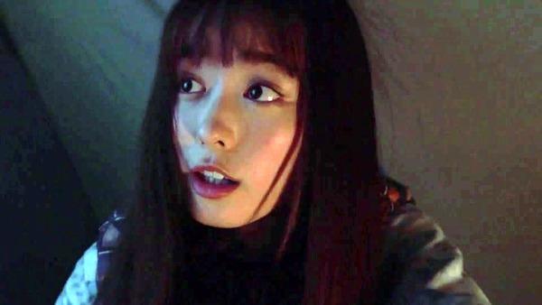 ドラマ版「ゆるキャン△」第7話感想 画像 (96)