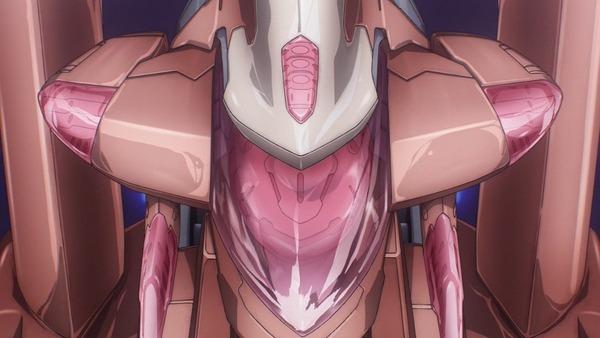 蒼穹のファフナー EXODUS (69)