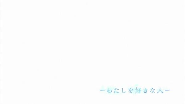 「やがて君になる」3話 感想 (48)