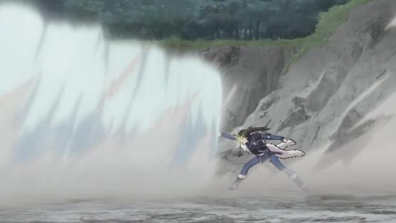 「半妖の夜叉姫」第11話感想 画像 (137)