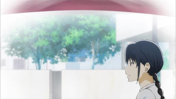 「月がきれい」6話 (46)
