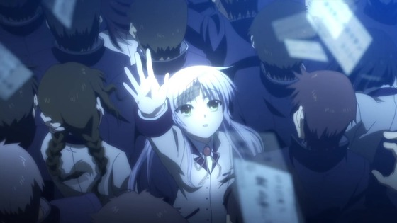 「Angel Beats!」第5話感想 (122)