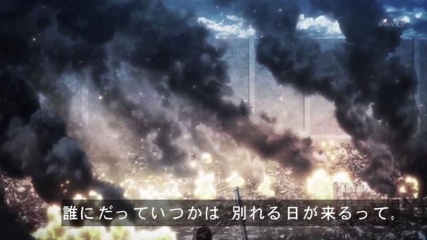 「進撃の巨人」55話感想 (72)
