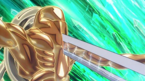 蒼穹のファフナー EXODUS (13)