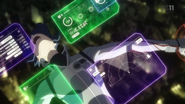 「ReCREATORS(レクリエイターズ)」19話 (71)
