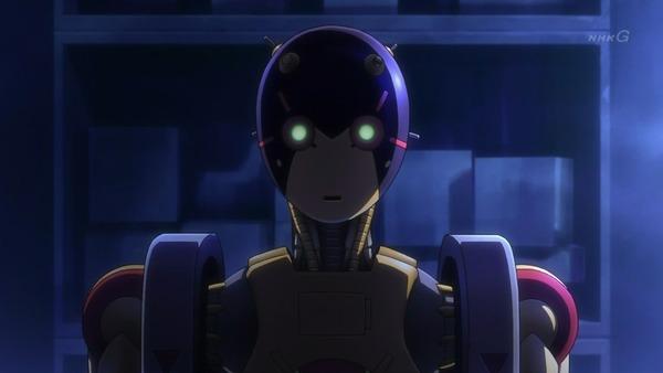 「アトム ザ・ビギニング」2話 (74)