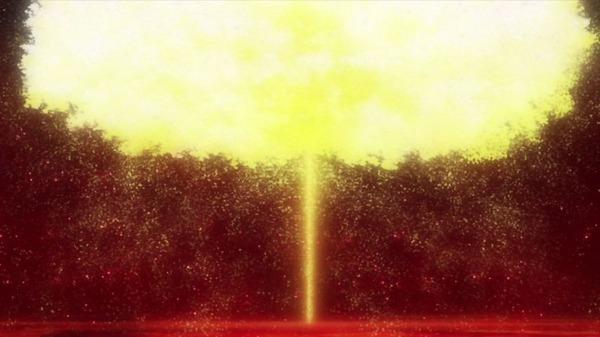 「結城友奈は勇者である」勇者の章 3話(2期 9話) (2)