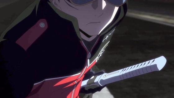 「ワールドトリガー」2期 12話感想 最終回 (54)