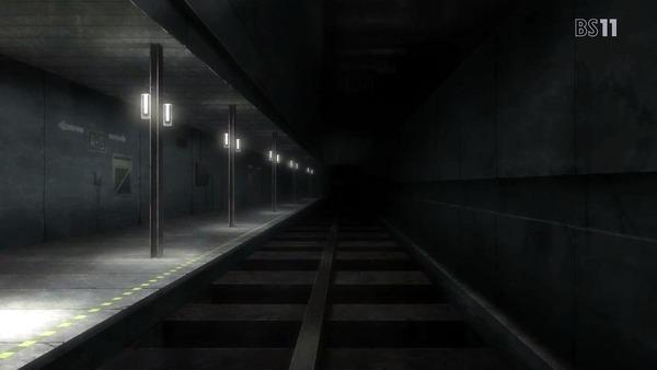 「少女終末旅行」10話 (3)