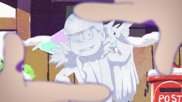 「おそ松さん」2期 13話 (21)
