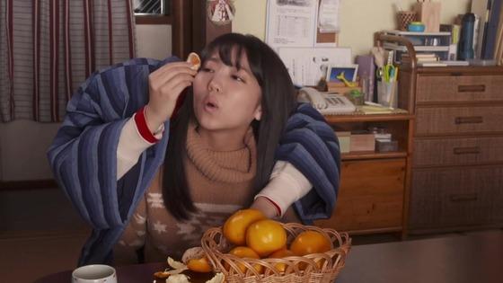 ドラマ「ゆるキャン△2」2期 2話感想 (28)