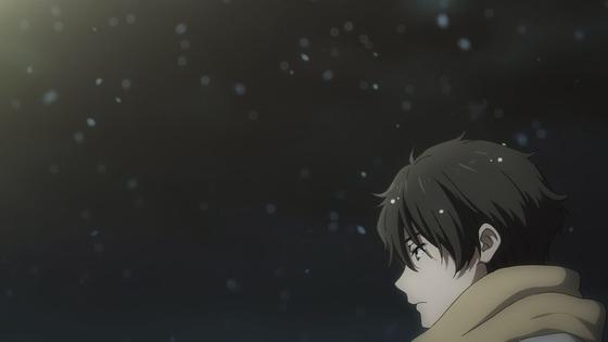 「氷菓」第21話感想 (187)