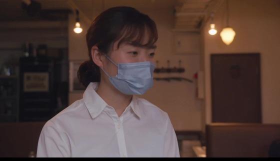 「孤独のグルメ Season9」3話感想 (140)