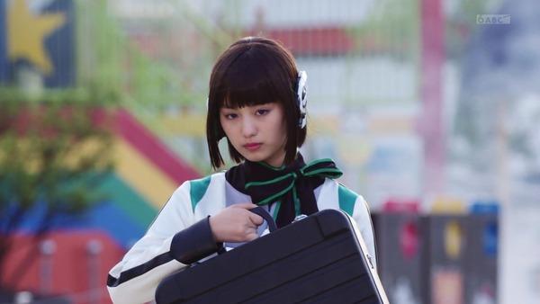 「仮面ライダーゼロワン」第1話感想 (57)