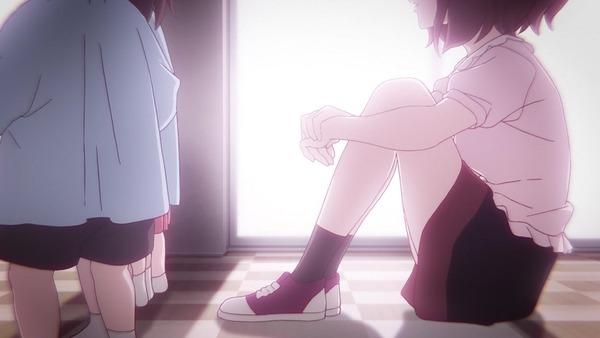 「恋する小惑星」5話感想 画像 (31)