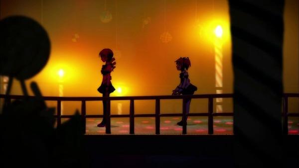 「まどか☆マギカ」3話感想 (112)