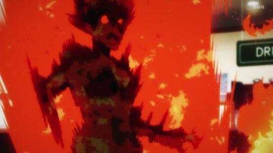 「呪術廻戦」第6話感想 画像 (41)