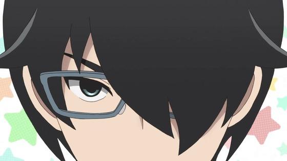 「かくしごと」第12話感想  (195)