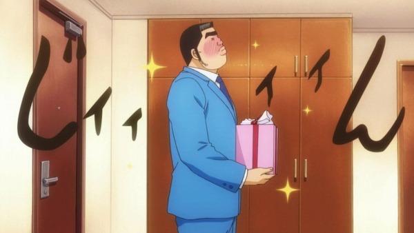 俺物語!! (43)