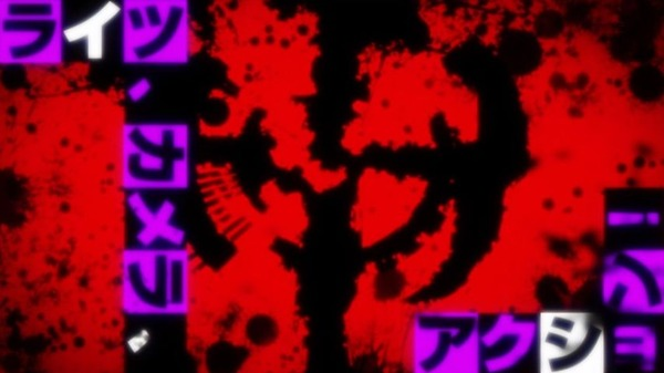 「血界戦線 & BEYOND」2期 1話 (43)