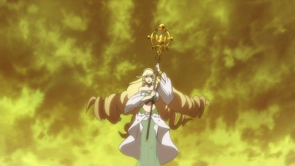 魔弾の王と戦姫 (61)