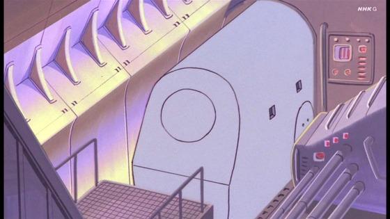 「未来少年コナン」第24話感想 画像 (99)