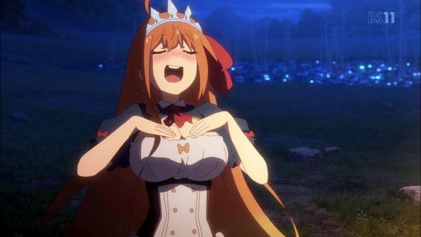 「プリンセスコネクト!ReDive」第6話感想 画像 (44)