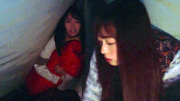 ドラマ版「ゆるキャン△」第7話感想 画像 (92)