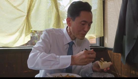 「孤独のグルメ Season9」4話感想 (91)