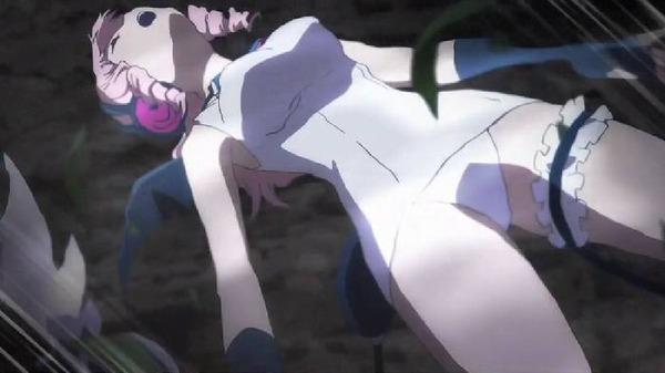 「魔法少女育成計画」 (6)