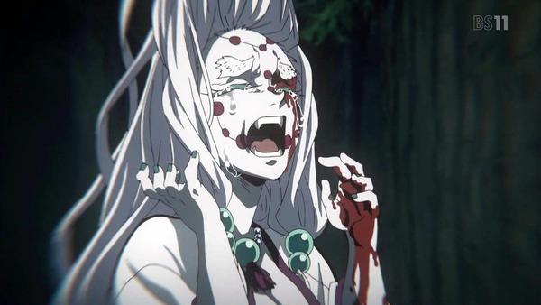 「鬼滅の刃」16話感想 (49)