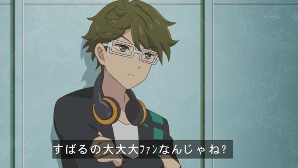 「アイカツスターズ!」第17話感想 (24)