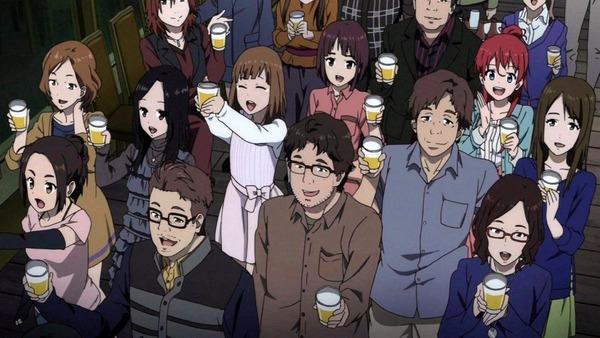 SHIROBAKO (115)