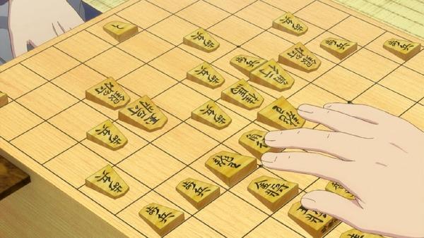 「りゅうおうのおしごと!」10話 (43)