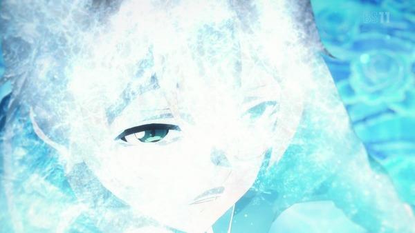 「アリシゼーション」SAO3期 18話感想 (45)