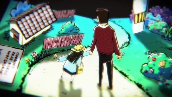 「氷菓」第3話感想 画像  (16)