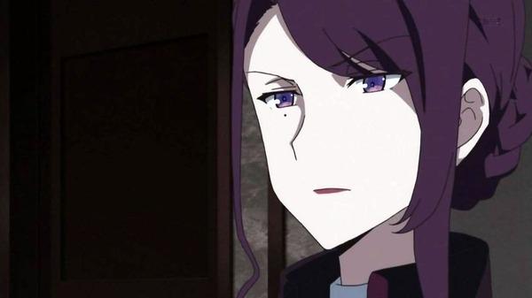 「刀使ノ巫女」6話 (18)