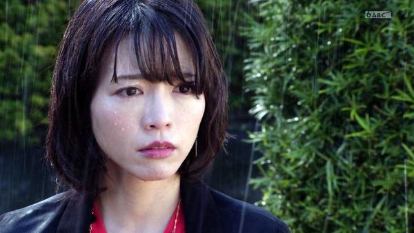 「仮面ライダージオウ」36話感想 (24)