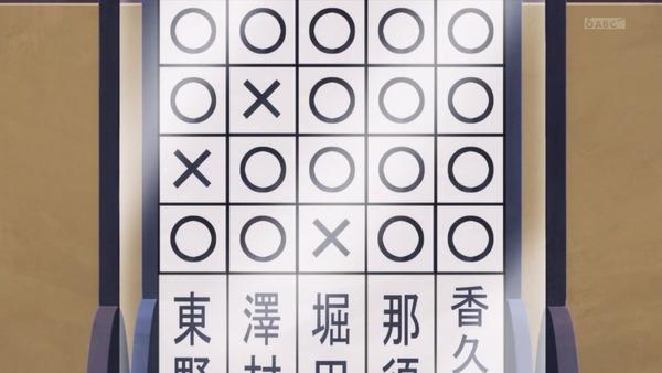 「スター☆トゥインクルプリキュア」16話感想 (29)