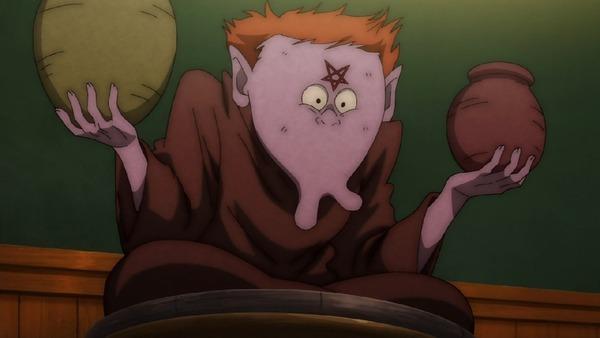 「ゲゲゲの鬼太郎」6期 19話 (18)