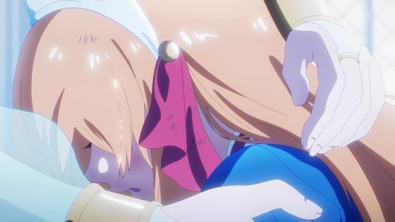 「プリンセスコネクト!ReDive」第13話感想 (26)