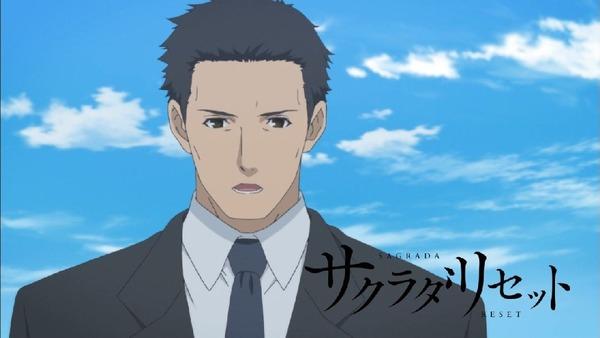 「サクラダリセット」第6話 (34)