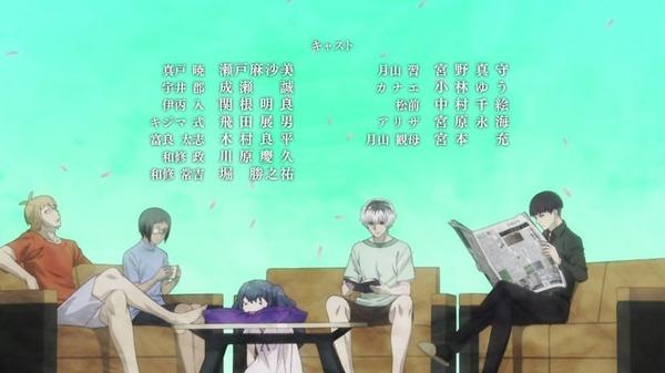 「東京喰種:re」10話感想 (93)