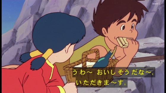 「未来少年コナン」第17話感想 画像 (77)