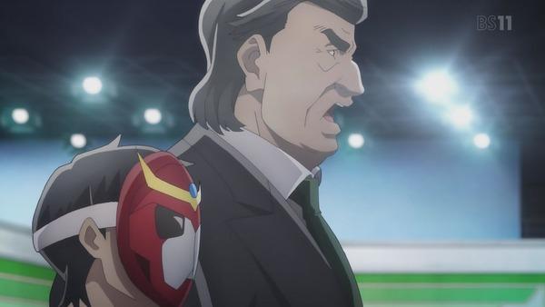 「バビロン」6話感想 (4)
