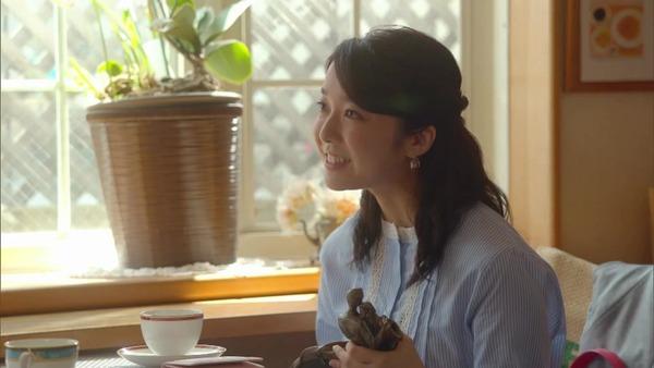 「孤独のグルメ  Season8」2話感想 (21)