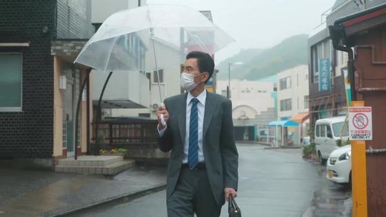 「孤独のグルメ Season9」2話感想 (4)